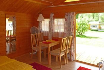 freie menschen graz fkk naturismus verein. Black Bedroom Furniture Sets. Home Design Ideas